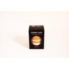 Cosmic Cake-Mars Mogyorós Sütimix 360g