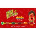 Bean Boozled New Csípős Lángoló Ötös Kihívás Utántöltő 54g