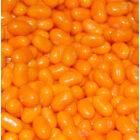Jelly Belly Kimért  Mandarin (Tangerine) Beans 100g