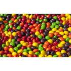 Skittles Crazy Sours 160g