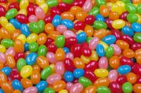 cukormentes édességek