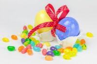 Jelly Belly: mesés édességek a nyuszitól húsvétra!