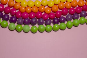 Diabetikus cukrok