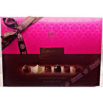 Elit Signature Gourmet Collection 256g