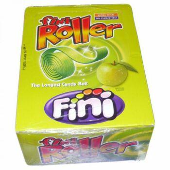 Fini Roller Apple gumicukor 800g (40 Db-os)