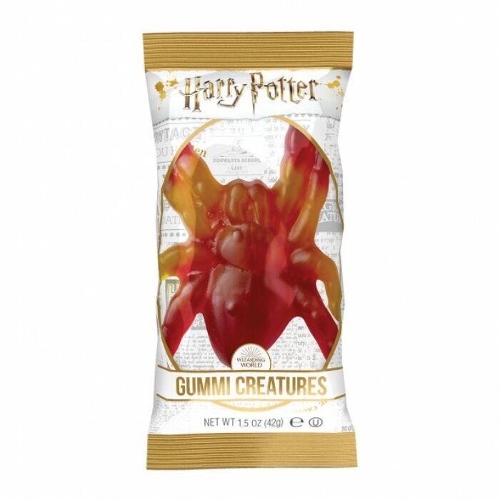 Harry Potter Varázslatos Lények Gumicukor Figura 42g