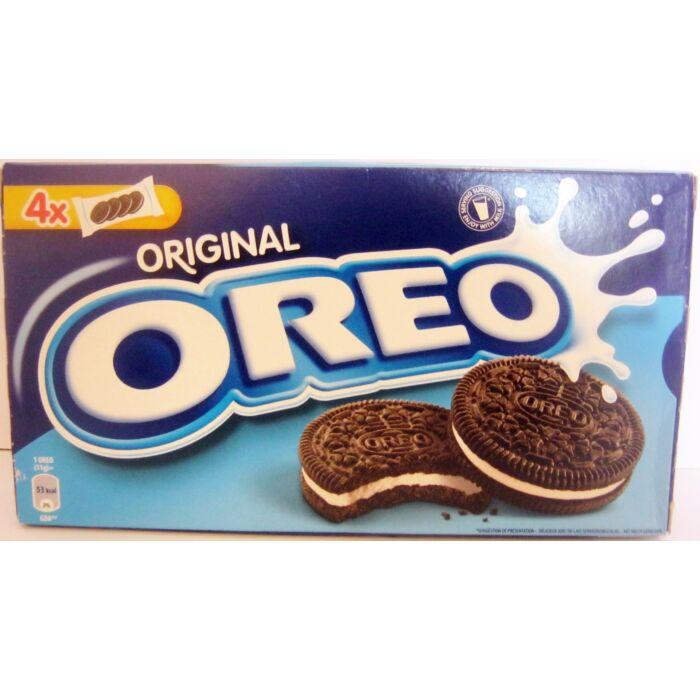 Oreo Original 4*4 176g