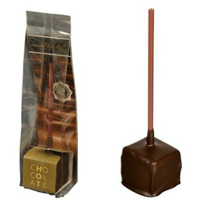 L'C Étcsokis  Forró Csokoládé 40g