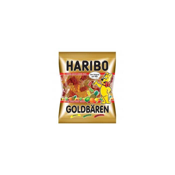 HariboGoldbären 1000g (2020. októberi szav. idő)