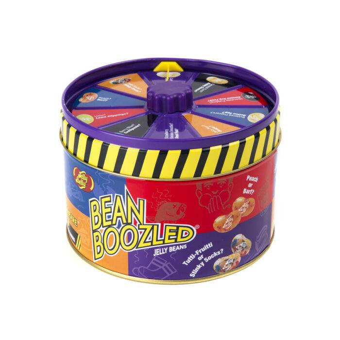 Jelly Belly Bean Boozled Spinner Tin 95g