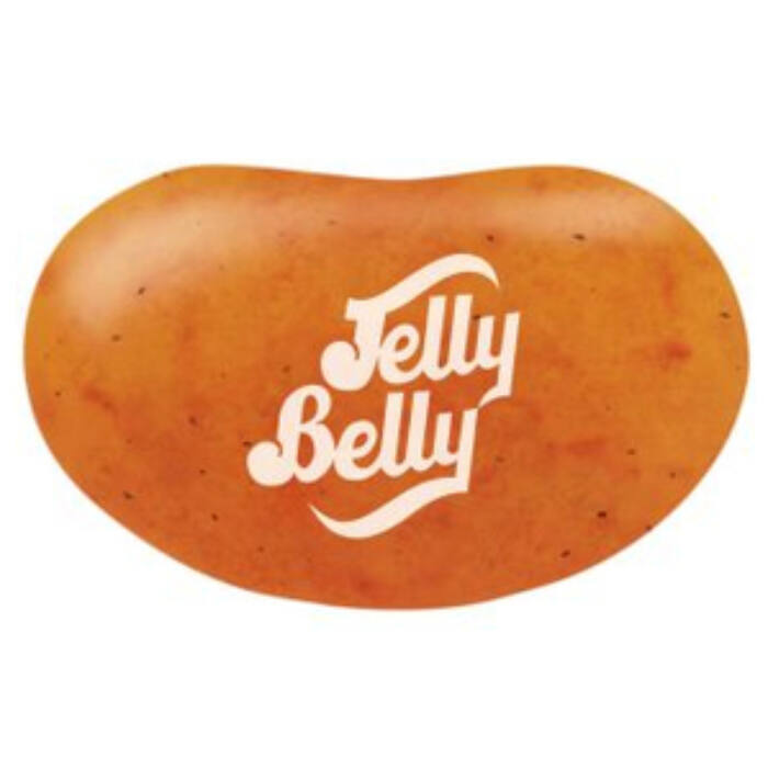 Jelly Belly Chili Mango Beans 100g