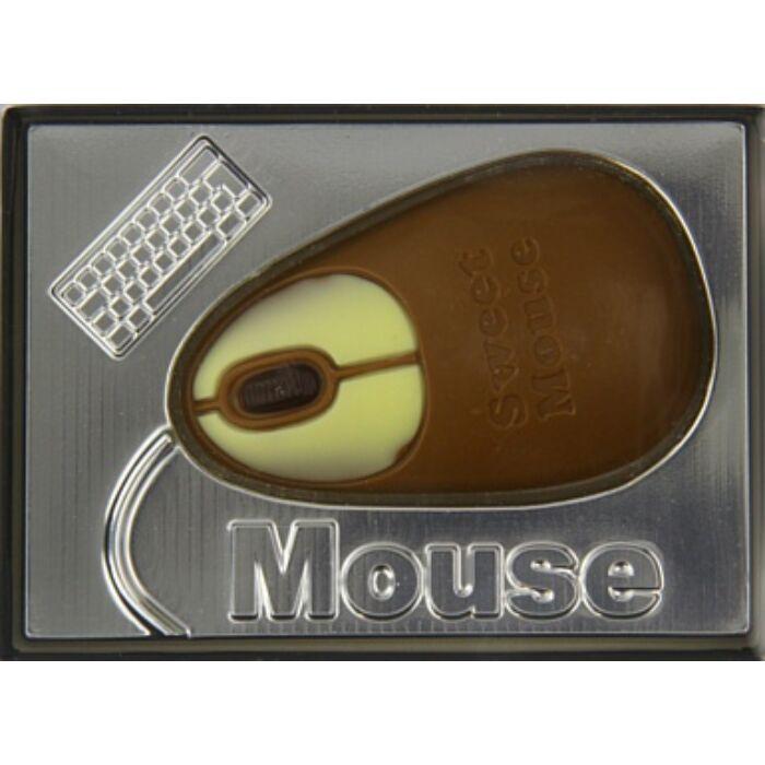 Tejcsoki pc mouse 60g