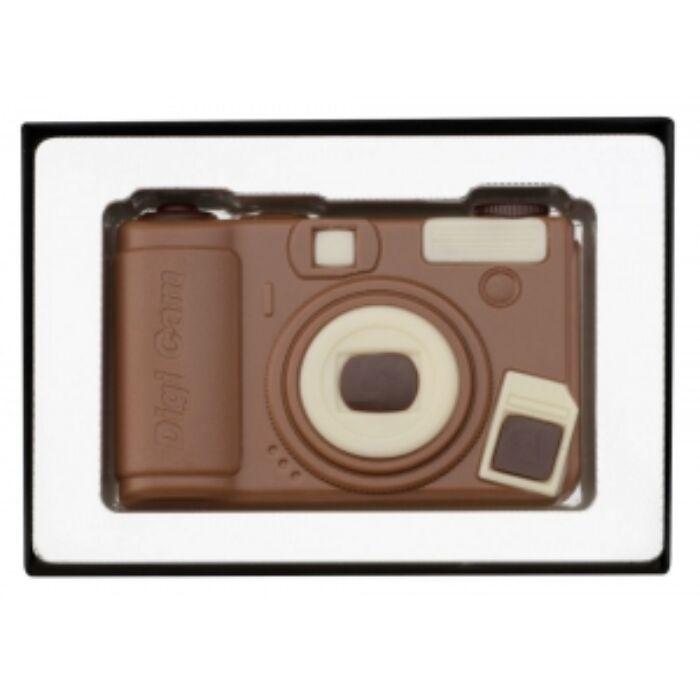 Tejcsoki Digitális Fényképezőgép 70g
