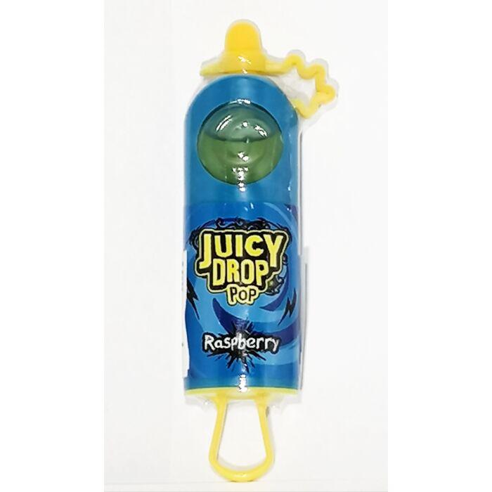 Juicy Drop Pop Szeder Ízű 26g