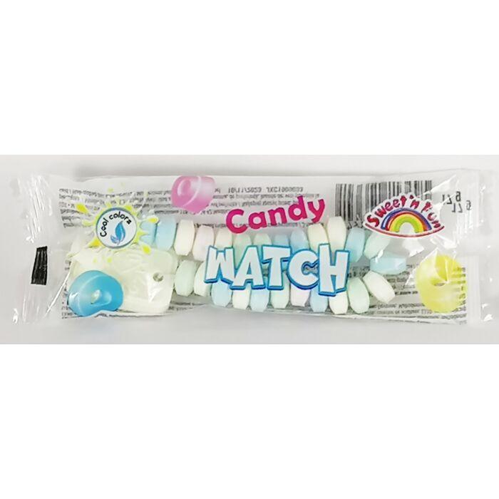 Sweet'n Fun Cukorka Karóra 17g