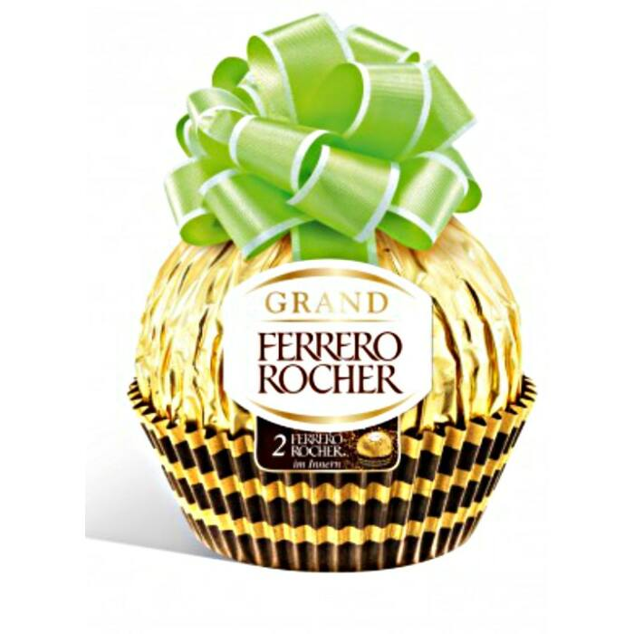Ferrero Rocher Grand  125 g