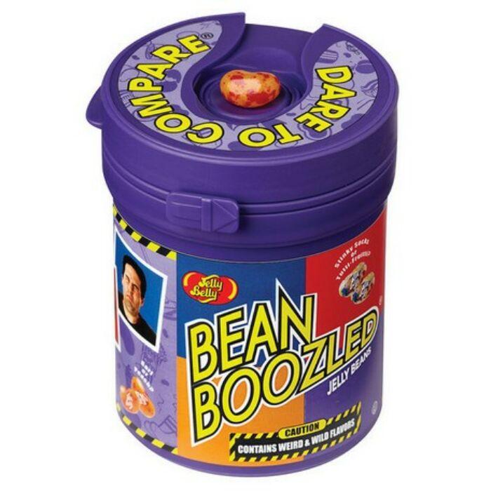 Jelly Belly Bean Boozled (Furcsa ízek) Mystery 99g