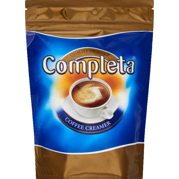 Completa Kávékrémpor 200 g