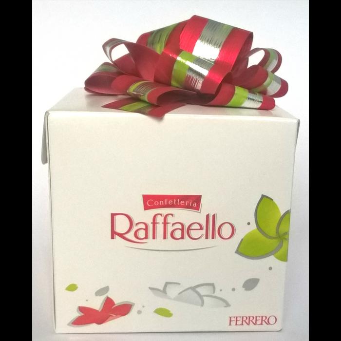 Raffaello Ajándékdoboz 70g